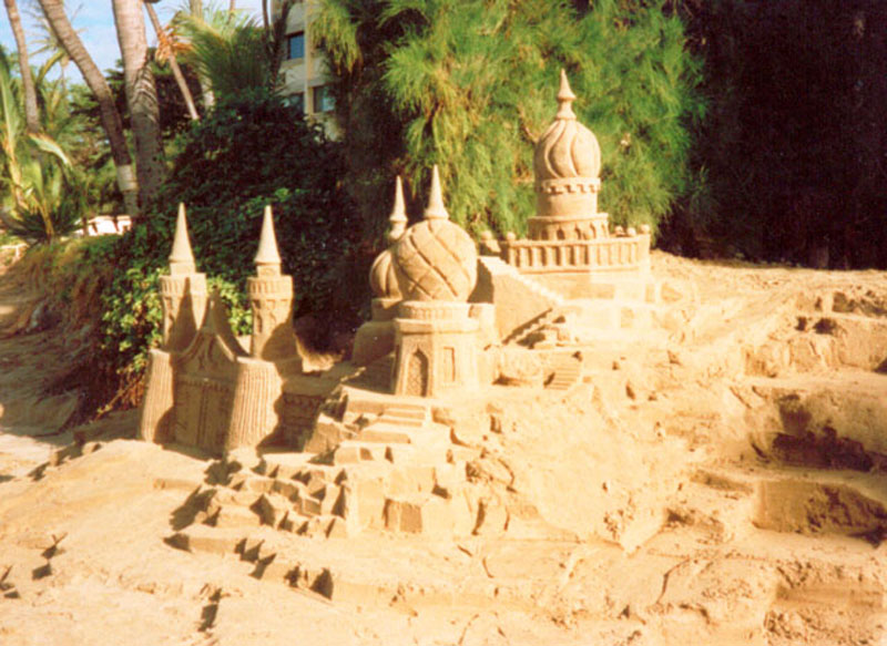 sandcastle-by-walter-at-sugar-beach